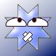 аватар: kdv