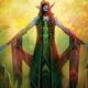 Avatar for filthor