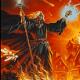 omniwolf's avatar