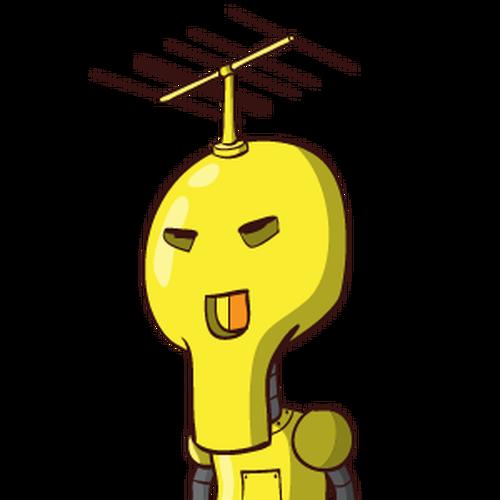 TheFormerlyUnknown profile picture