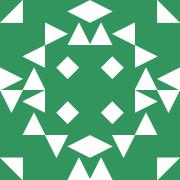 42800bf6392bd906797e41f8842889fd?s=180&d=identicon
