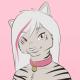 shadoskil's avatar