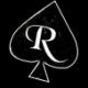 Rokurai's avatar