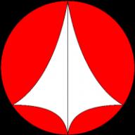 Watamaroon