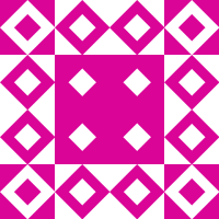 Group logo of El Paso Texas (United States)