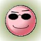 Obrázek uživatele viagra generisk salg