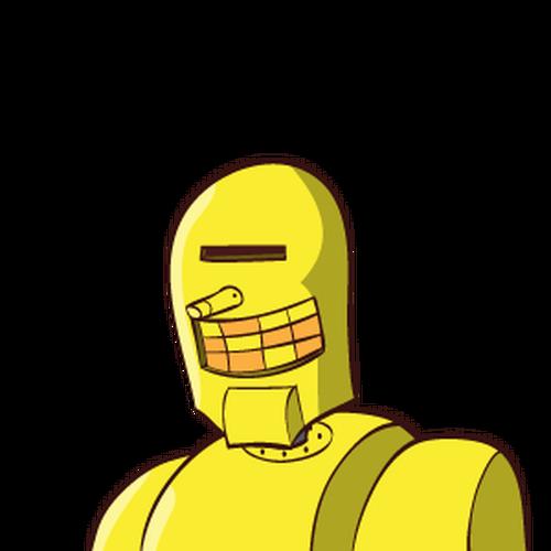 Orlano profile picture