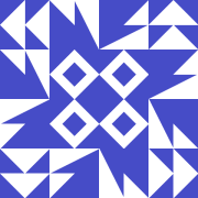 42ae31a994fc92db5b93964f59e63151?s=180&d=identicon