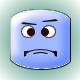 alamgir786's avatar