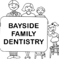baysidedental's picture