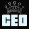 Το avatar του χρήστη Sco-g