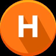 HviPro