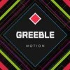 GreebleReel 2013 - last post by JamesDohertyEsq