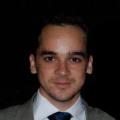 Mario Estrada's avatar
