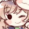 Shirayukin avatar