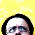 Migliorhosting.biz's avatar
