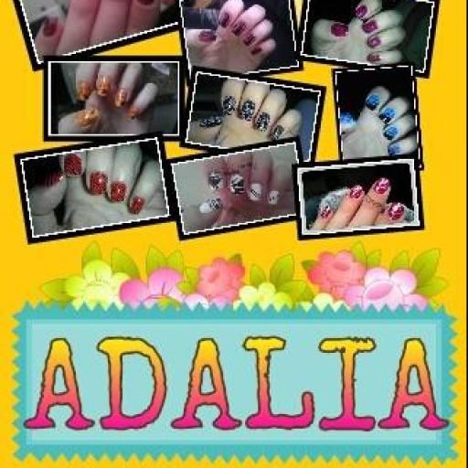 Adalia's picture