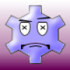 Аватар для vivelacinq