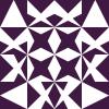 Το avatar του χρήστη panos123>>>>>