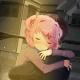 colincoo6's avatar