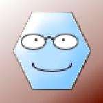 Рисунок профиля (58441)