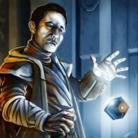 Alpha_Leader's Avatar