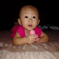 hagianghi