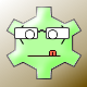 Professor Marcus's Avatar (by Gravatar)