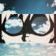 lokino's avatar