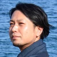 Kazuyoshi Fukuda