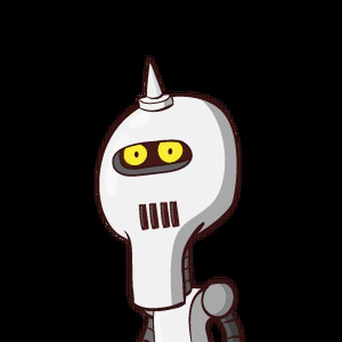 CosmicCasino profile picture