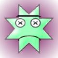 Imagem de Perfil de signify
