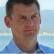 Profile picture of Simon Bates