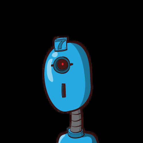 romanooo2 profile picture