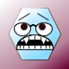 Аватар для dekkinumf0