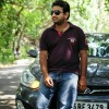 v.chandu21's Photo