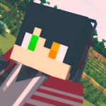 Profile picture of FrandyGamer