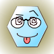 Avatar for mipedianmaster