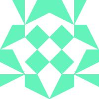 Avatar de trokox