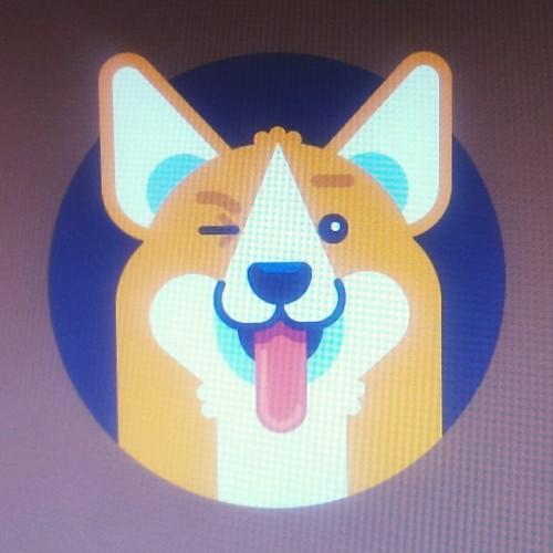GameCorgi profile picture