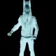 ImTestingThisM2's avatar