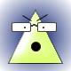 аватар юзера илья