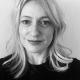 Profilbilled af Esther Flytkjær