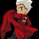 snakedhead555's avatar