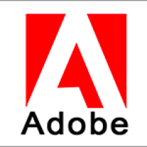 adobesupportnumber's picture
