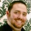 T-Mobile DASH gprs/edge internet via proxy - last post by Krump