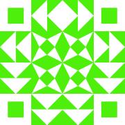 43304182e35dfa7607d03e040e9643e1?s=180&d=identicon