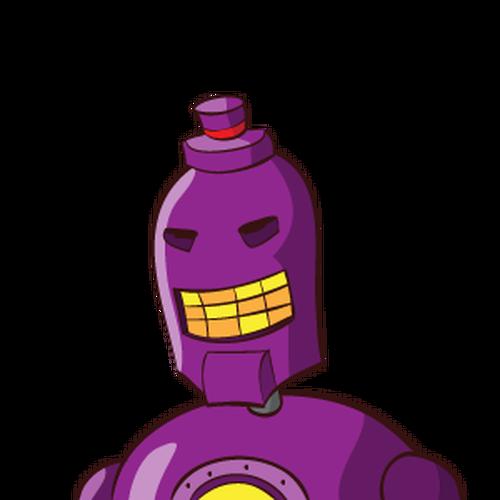 BobDoyle profile picture