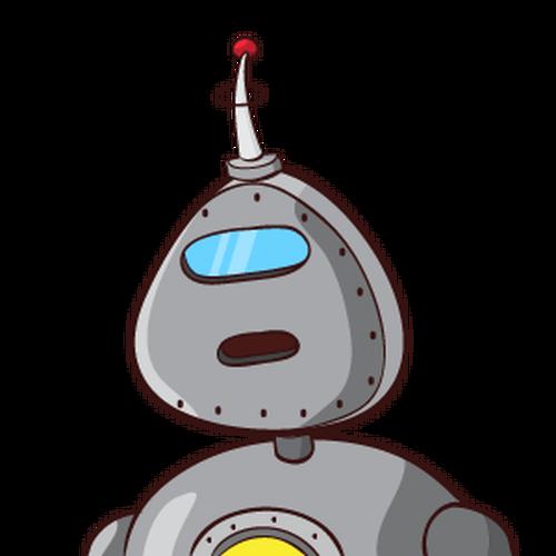Phreak01 profile picture