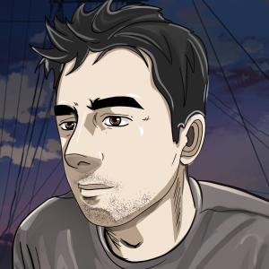 Amir Rajan